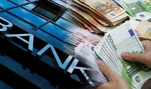 Αρχίζει η καταβολή των προνοιακών επιδομάτων από τον δήμο Θεσσαλονίκης
