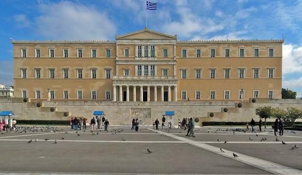 «Καλοκαιρινό Εργαστήρι Δημοκρατίας» του Ιδρύματος της Βουλής των Ελλήνων