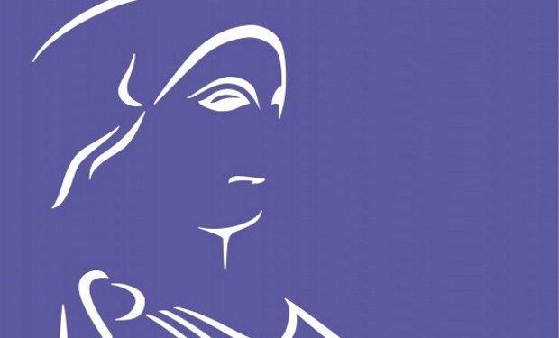 ypourgeio-politismou-logo2015