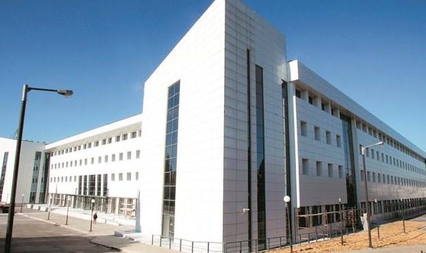 Προκηρύξεις επτά (7) θέσεων καθηγητών στο ΕΚΠΑ