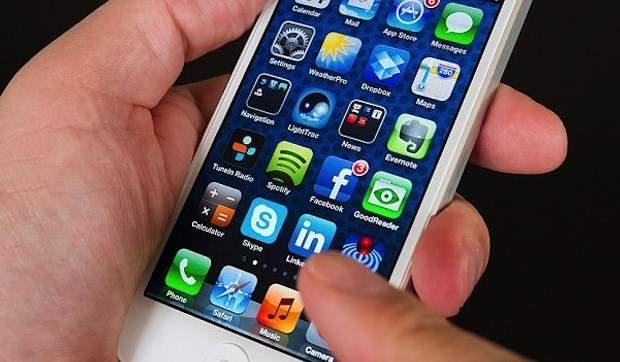 Εφαρμογές κινητών για την προβολή του ελληνικού πολιτισμού ετοιμάζει το ΥΠΟΠΑΙΘ