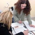 ΥΠΠΕΘ- Ειδικές πτυχιακές εξετάσεις σε ιδιωτικά ΤΕΕ