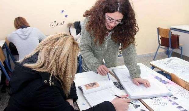 Πληροφορίες για τους αναπληρωτές και ωρομίσθιους εκπαιδευτικούς στα ΣΔΕ