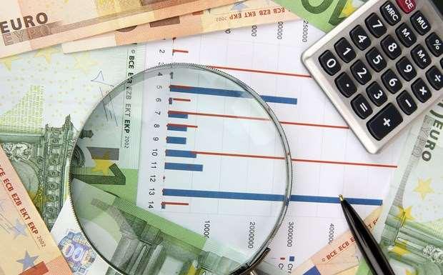 Ποσό 103.210.259,27 € στους δήμους  για την κάλυψη λειτουργικών δαπανών