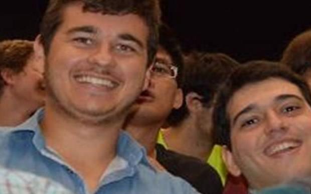 Αργυρό μετάλλιο κατέκτησαν 2 φοιτητές του Ε.Κ.Π.Α. σε διεθνή διαγωνισμό Μαθηματικών