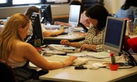 Υλοποιείται ο θεσμός του Μεταλυκειακού Έτους-Τάξης Μαθητείας ΕΠΑΛ