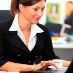 Πρόγραµµα επιχορήγησης επιχειρήσεων για την απασχόληση 10.000 δικαιούχων «επιταγής επανένταξης στην αγορά εργασίας»