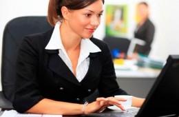 ΟΑΕΔ: πρόγραμμα Κοινωφελούς Χαρακτήρα για 19.101 θέσεις πλήρους απασχόλησης