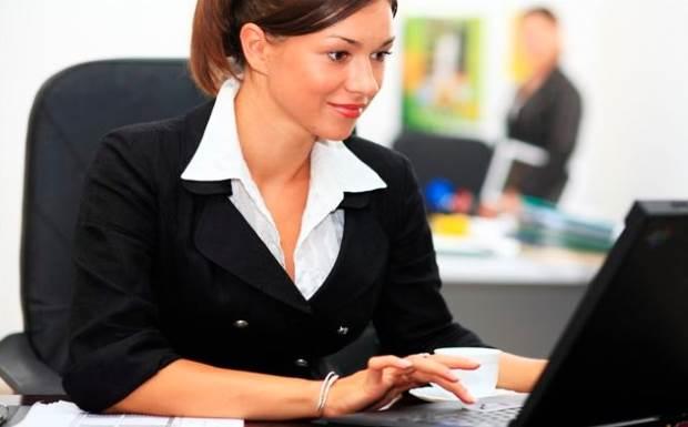 Επαγγελματικά δικαιώματα σε 30 ειδικότητες των ΕΠΑΛ και ΕΠΑΣ