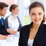 «Επαγγελματική Εκπαίδευση και Ανάπτυξη» Ημερίδα στο Α.Π.θ.
