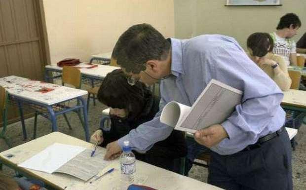 Στα 10ευρώ η υπερωριακή αποζημίωση εκπαιδευτικών Α/θμιας και Β/θμιας