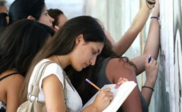 Πανελλαδικές: ΥΑ ένταξης Σχολών, Τμημάτων, Εισαγωγικών Κατευθύνσεων και συντελεστές βαρύτητας μαθημάτων