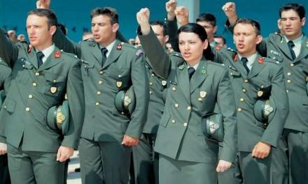 Προκήρυξη για τις Στρατιωτικές Σχολές 2019 – Από 2 έως 20/5 η υποβολή δικαιολογητικών για τη συμμετοχή στις ΠΚΕ