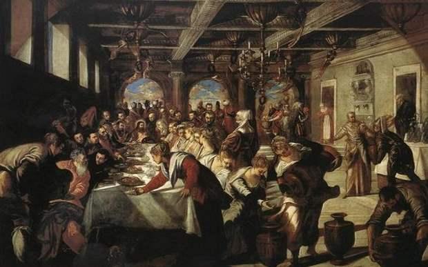 «Τα γεύματα στην αρχαία Ελλάδα» της Γιώτας Ιωακειμίδου