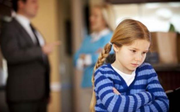 «Η Ψυχολογική σημασία του να μιλάμε στα παιδιά τη γλώσσα της αλήθειας» του Ψυχολόγου Γιάννη Ξηντάρα