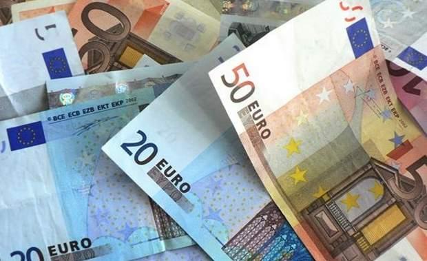 Ανακοίνωση του Υπουργείου Οικονομικών για τη χαλάρωση των capital controls