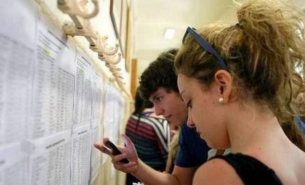Επαναληπτικές Πανελλαδικές ΓΕΛ και ΕΠΑΛ 2017: Ανακοίνωση βαθμολογίας και αποτελεσμάτων εισαγωγής