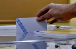 Βουλευτικές εκλογές 20ης Σεπτεμβρίου 2015: Πίνακας των κυριότερων προθεσμιών