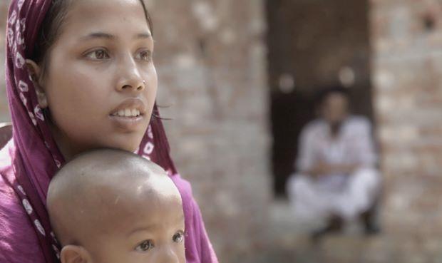 «Made in Bangladesh» το νέο ντοκιμαντέρ της ActionAid  με τη Μαρία Χούκλη στον ANT1