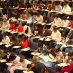 Ανακαθορισμός επιχορήγησης Πανεπιστημίων για τις δαπάνες λειτουργίας οικ. έτους 2018