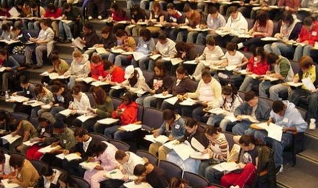 Αμοιβαίες Μετεγγραφές Φοιτητών: Αιτήσεις-προθεσμίες