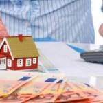 Μέχρι το τέλος Ιουνίου η ρύθμιση οφειλών δανειοληπτών του πρώην ΟΕΚ