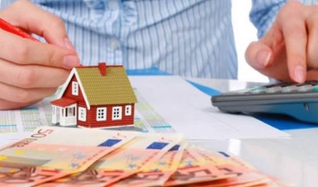 Μέχρι τον Απρίλιο 2019 οι αιτήσεις για ρύθμιση οφειλών δικαιούχων εργατικής κατοικίας