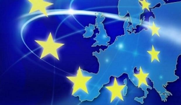 «Η Ελλάδα ουραγός της Ευρώπης στην εκπαίδευση» του Άρη Ιωαννίδη