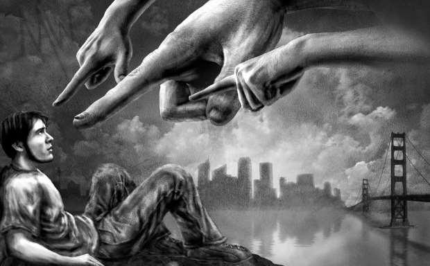 «Γιατί οι Ενοχές είναι ανώφελες;» της ψυχολόγου Μαρίας Αθανασιάδου