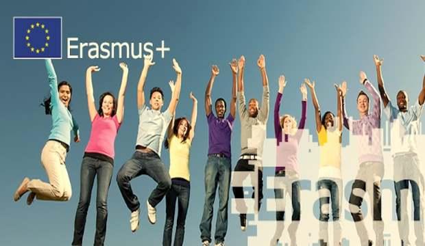 Στο ΙΚΥ μεταφέρεται η υλοποίηση του Ευρωπαϊκού Προγράμματος Erasmus+/Τομέας Νεολαία