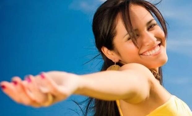 Πώς μπορούμε να ενισχύσουμε την αυτοεκτίμησή μας;