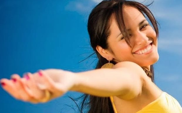 «7 τρόποι για να νιώσετε περισσότερο ευτυχισμένοι στην εργασία σας» του ψυχολόγου Πάτροκλου Παπαδάκη