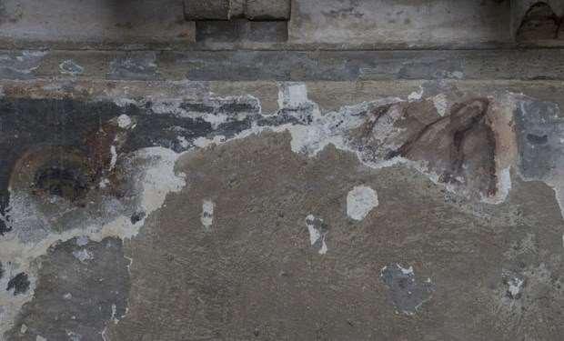 Νέα, σημαντικά ευρήματα στον Κεραμεικό και τη Ρωμαϊκή Αγορά της Αθήνας