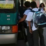 Το ΥΠΠΕΘ σχετικά με τις μεταφορές μαθητών των σχολείων της ΠΔΕ Δυτικής Ελλάδας