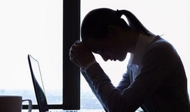 «Πώς να καταπολεμήσετε τη μοναξιά» του ψυχολόγου Πάτροκλου Παπαδάκη