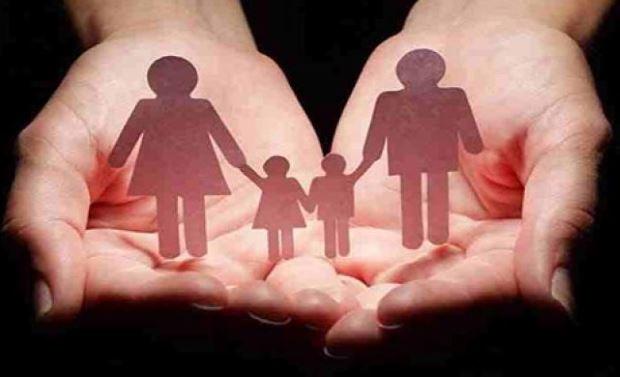«Οικογένεια, ένας θεσμός σε κρίση» του Άρη Ιωαννίδη