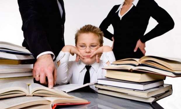 «Μερικές κουβέντες… δεν βοηθούν!» του Ψυχολόγου Γιάννη Ξηντάρα