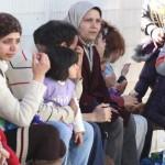 Οργάνωση και λειτουργία των Δομών Υποδοχής για την Εκπαίδευση των Προσφύγων (ΔΥΕΠ) -Το ΦΕΚ