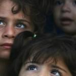 Παγκόσμια Ημέρα Προσφύγων – 20 Ιουνίου