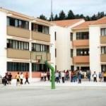 Προσωρινή αναστολή λειτουργίας Σχολικών Μονάδων Π.Ε. Φλώρινας