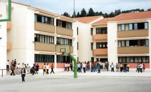 ΥΠΠΕΘ – Η Διαδικασία εισαγωγής μαθητών στα Καλλιτεχνικά Γυμνάσια