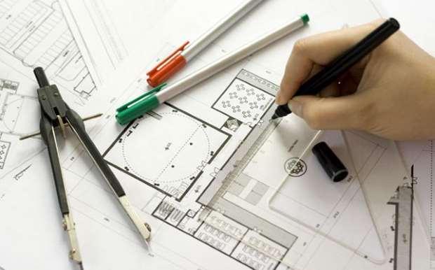 Μετεγγραφές επιτυχόντων του ακαδημαϊκού έτους 2014-15 στις  Σχολές Αρχιτεκτονικής