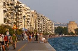 thessaloniki photo66743