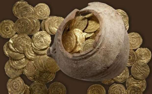 «Το πρώτο νόμισμα, η τοκογλυφία και η υποθήκη» του Θανάση Πάνου