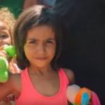 ΕΑΠ – Αιτήσεις β' κύκλου για το δωρεάν επιμορφωτικό πρόγραμμα «Όψεις του προσφυγικού φαινομένου»