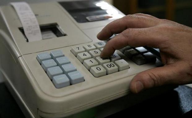 931 παραβάσεις σε 5.286 ελέγχους των υπηρεσιών του ΥΠΟΙΚ