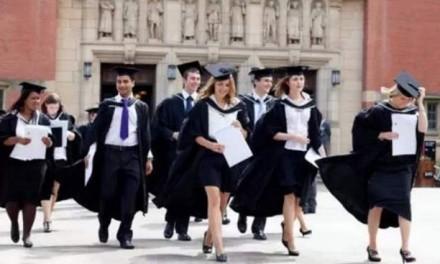 Υποτροφίες για μεταπτυχιακές και διδακτορικές σπουδές στο εσωτερικό