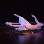 Έως και τις 31 Μαΐου η προθεσμία υποβολής προτάσεων για τις επιχορηγήσεις θεάτρου και χορού