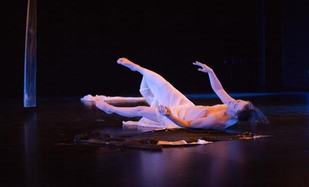 Τα Κριτήρια πρόσληψης ωρομίσθιου προσωπικού σε Θέατρο-Κινηματογράφο και Χορό