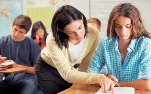 ΥΠΠΕΘ: Καταχώριση λειτουργικών κενών στη Β/θμια εκπαίδευση